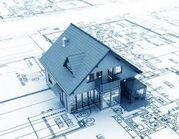 Hướng dẫn đọc hiểu bản vẽ thiết kế nhà