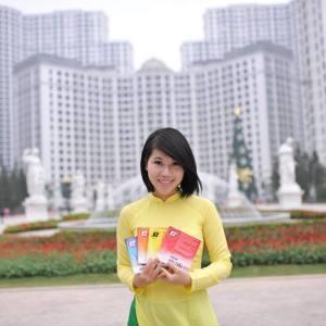 Học lớp quản lý dự án đầu tư xây dựng công trình tại Hà Nội và Hồ Chí Minh 0975 38 1900