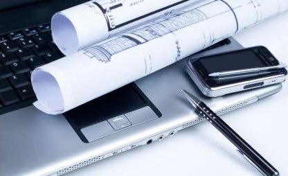 Quyết định số 788/QĐ-BXD của Bộ Xây dựng hướng dẫn đo bóc khối lượng xây dựng công trình