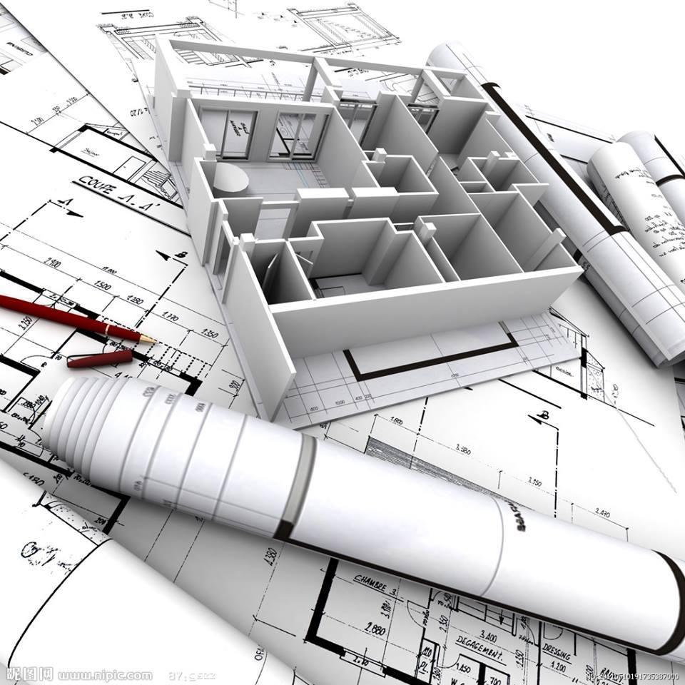Quyết định 451/QĐ-BXD công bố Hướng dẫn đo bóc khối lượng xây dựng công trình
