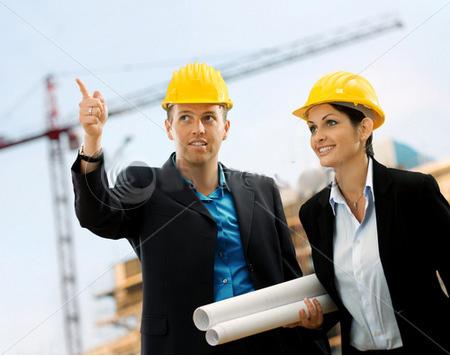 Văn bản quản lý dự án đầu tư xây dựng các cán bộ dự án xây dựng không thể thiếu