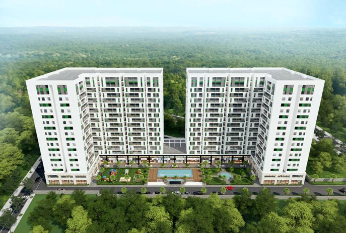 Nghị định số 59/2015/NĐ-CP ngày 18/06/2015 của Chính phủ về quản lý dự án đầu tư xây dựng