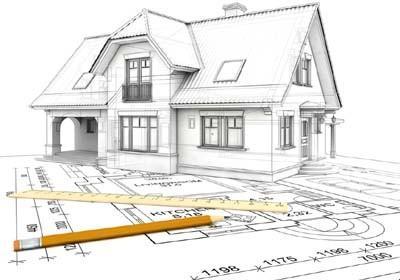 Mẫu dự toán xây dựng chung cư 5 tầng