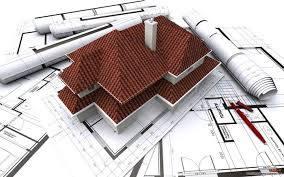 Hướng dẫn cụ thể đo bóc khối lượng xây dựng công trình
